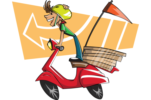 delivery guy 1424808 640x426 1